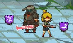 Fate Archer, Animal Crossing Fan Art, Pixel Art Games, Anime Poses Reference, Cartoon Crossovers, Gaming Memes, Warfare, Game Art, Videogames