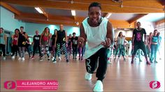Shawn Mendes - Treat You Better (Ashworth Remix) Salsation® Choreography Zumba Workout Videos, Workout Music, Workout Wear, Exercise Music, Zumba Routines, Concord Music, Tai Chi, Dance Videos, Shawn Mendes