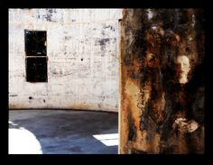 Waiting In The Wings, Ghosts, Photographs, Art, Art Background, Photos, Kunst, Performing Arts, Cake Smash Pictures