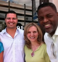 MLM Leaders Interview: Eva and Erwin McKen - http://rayhigdon.com/mlm-leaders-interview-eva-and-erwin-mcken/
