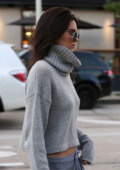 Find More at => http://feedproxy.google.com/~r/amazingoutfits/~3/qvyOEdo1HMA/AmazingOutfits.page