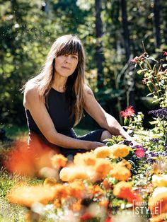 Portrait of a Perfumer by Helena Palazzi | | Hudson Valley Style Magazine