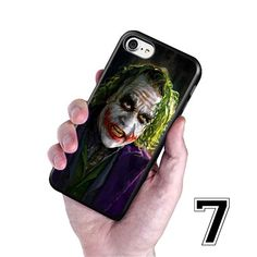 iPhone 7 joker heath ledger picter Cool Cellphone Apple 4... https://www.amazon.com/dp/B01LWR87FP/ref=cm_sw_r_pi_dp_x_RWi9xbGV7XBMQ