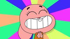 Непредсказуемый мультфильм -Удивительный мир Гамбола- для детей   Долг п...