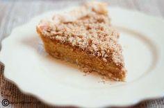 pumpkin-pie-with-walnut-topping