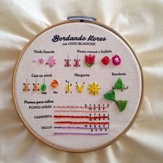 4 surprisingly easy stitches for perfect embroidered letters – Artofit - Bracelets Jewelry Embroidery Hoop Art Ribbon Embroidery Cross Stitch Embroidery Embroidery Patterns Embroidery Techniques Embroidery For Beginners Tear Cross Stitching Needlepoint Simple Embroidery, Learn Embroidery, Embroidery For Beginners, Embroidery Hoop Art, Ribbon Embroidery, Cross Stitch Embroidery, Embroidery Letters, Diy Clothes Embroidery, How To Embroider Letters