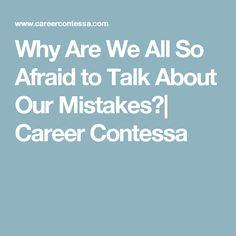 afraid supposed talk massage therapist
