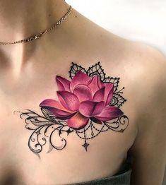 Tattoo Coole Tattoo Ideen Tattoo Design Katze Tattoo Blume Tattoo Handgelenk T . Tattoo Coole Tattoo Ideen Tattoo Design Katze Tattoo Blume Tattoo Handgelenk T . Floral Tattoo Design, Flower Tattoo Designs, Tattoo Designs For Women, Tattoo Floral, Lotus Flower Tattoo Meaning, Lotus Tattoo Design, Lotus Flower Tattoo Wrist, Lotus Tattoo Shoulder, Flower Tattoos On Shoulder