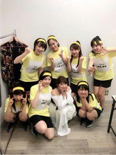 アイドル生合戦! 飯窪春菜|モーニング娘。'17 天気組オフィシャルブログ Powered by Ameba