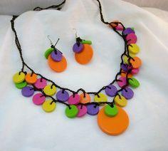 Polymer+Clay+Jewelry | Polymer-Clay-Jewelry-.jpg