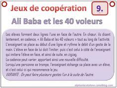 Jeux coopératifs (LaCatalane) 3