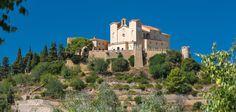 Artà auf Mallorca: Die Gemeinde Artà liegt im Nordosten von Mallorca, etwa 60 Kilometer von Palma de Mallorca entfernt...