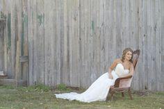Gown from #GlitzNash @GlitzNash (Adam Sanner Photography) (Hair Kyle Kressin; MUA Tara Thomas; Model Caitlin) (Wilson Family Farm, Tennessee) http://glitznashville.com