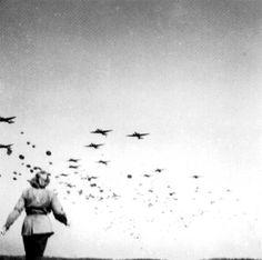 Go your own way #war #bombs #goyourway