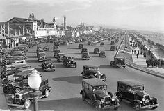 Circa-1934-san-francisco-great-highway-1930s-vintage-cars.jpg (1000×683)