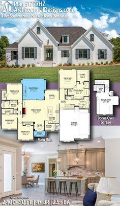 Autres recherches maison plain pied en l maison en l for Nouvelles dispositions de maison