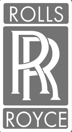 Rolls Royce Logo, Rolls Royce Limousine, Flower Car, Buick Logo, Cars, Rolls Royce Limo, Autos, Car, Automobile