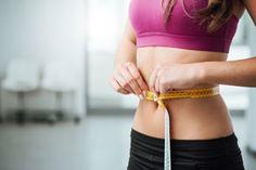 C�mo lograr un vientre plano en un mes. Consejos para aplanar el vientre en un mes. Tips para tener el abdomen marcado en 30 d�as