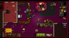 Spend the weekend making 'Hotline Miami 2' levelsHotline Miami 2: Wrong Number is about to get even more wild. The beta is live for the official Hotline Miami 2 level editor meaning PC players can now create their own top-down mazes of murder. The beta is available via Steam for PC only at the moment with Mac and Linux launches on the way. Workshop isn't enabled just yet so you'll have to share your creations through other means. Dennaton Games outlines how to download the level editor and…