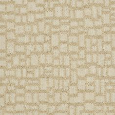 Carpeting by Shaw Floors in style. great colors available