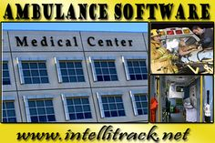 For Software Asset Tracking Visit It:- http://www.intellitrack.net/about.asp