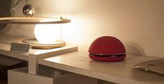 Ce petit objet en forme d'igloo va chauffer votre maison et diminuer drastiquement vos factures d'électricité