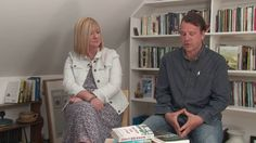 Louise Phillips Writer: Emerald Noir - Louise Phillips & Paul Perry chat w. Writing Genres, Crime Fiction, Put On, Emerald, Writer, Bomber Jacket, Game Changer, Attic, Kettle