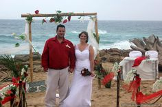 If you want to contact with the #best #beachwedding #agency in #Southcoast, visit at beachweddingsouthcoast.com. #wedding #weddingvenue #venue Wedding Venues Beach