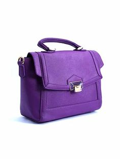 94d225ce3992 43 Best Charles   Keith Bag images