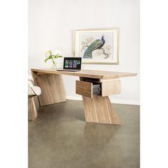 Matteo Desk | Wayfai