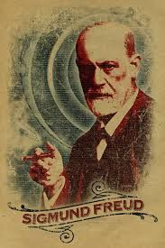 freud poster - Google Search