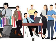 Accompagner la transition numérique éducative