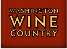 Washington Wine Country - Perfectly Balanced