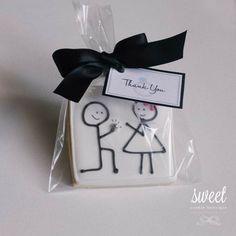 Festa di fidanzamento, fidanzamento ufficiale, engagement party, organizzare la festa di fidanzamento,consigli per organizzare una festa di fidanzamento .