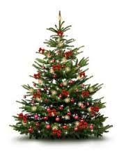 47 besten weihnachtsb ume bilder auf pinterest in 2018 merry christmas tannenbaum schm cken. Black Bedroom Furniture Sets. Home Design Ideas