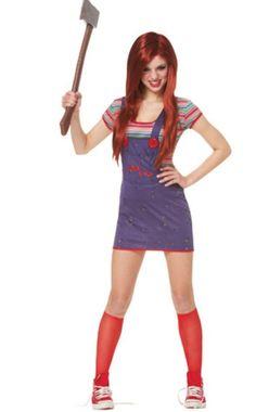 Enchanted Princess Teen Junior Preteen Tween Medieval Queen Halloween Costume