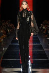 jean-paul-gaultier-couture-fall-2012-19