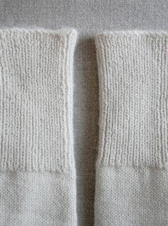 Gem Gloves   Purl Soho Knitting Patterns Free, Hand Knitting, Crochet Patterns, Fingerless Gloves Knitted, Knit Mittens, Hand Knitted Sweaters, Knitted Hats, Purl Soho, Wrist Warmers