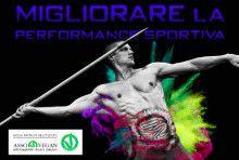 Migliorare-la-performance-sportiva-768x570