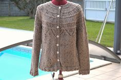 Ravelry: yolau65's Fall One !