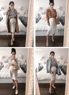 Maternity Outfits with Flats Target Maternity, Maternity Swimsuit, Maternity Shops, Maternity Business Casual, Stylish Maternity, Maternity Fashion, Pregnancy Looks, Pregnancy Outfits, Maternity Outfits