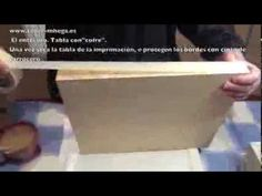 ICONOS BIZANTINOS III: EL ENTELADO - YouTube