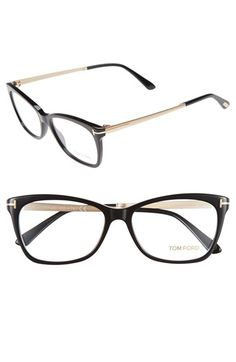 52acaca9c90 12 Best Tom Ford Glasses images