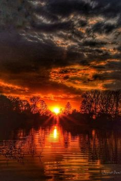 Great Pictures, Celestial, Sunset, Outdoor, Outdoors, Sunsets, Outdoor Games