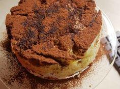 Zuccotto Natalino é uma receita de sobremesa deliciosa feita com panettone! Veja que delícia! #brasil #anonovo #2015 #reveillon #receitas #ceia #dezembro #comida #jantar #recipe #dinner #december #food #panettone #natal #sobremesa #dessert #chocolate