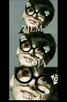 memy tapety i różne inne # 163 w humor ~ 14.10.2017 #101 w humor ~ 1… #humor # Humor # amreading # books # wattpad K Meme, Bts Memes, K Pop, Polish Memes, Bts Reactions, Bts Boys, Funny Moments, Haha Funny, Bts Jimin