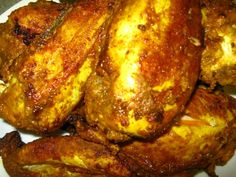 Jamaican Curry Chicken<3I love authentic Jamaican recipes, especially for chicken.  The chicken holds a place of special significance in all West Indian cooking. There are so many beautiful dishes made in Jamaica and by the West Indian diaspora using this humble bird and each one is stunningly delicious.