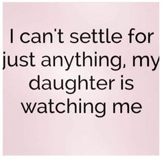 the cycle will repeat !! young girls learn what's acceptable by what her mother allows in her own life. #stopthecycle #domesticabuse #kidsarewatchingyou