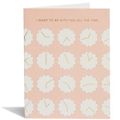 Flat printed in bold washes of color on recycled paper, with hints of shiny gold foil stamping throughout. Cards measure x inches folded. Valentine's Day Greeting Cards, Stationery Store, Foil Stamping, Paper Goods, Gold Foil, Graham, Recycling, Valentines, Snow