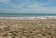 Mamitas, Playa del Carmen